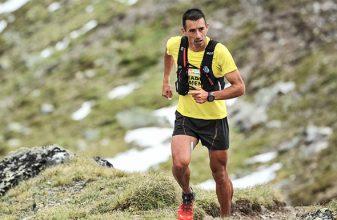 Δημήτρης Θεοδωρακάκος: Ο κύριος στόχος μου σε κάθε αγώνα είναι να καταφέρω να πάρω το καλύτερο που μπορώ