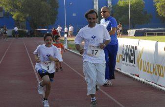 Κάντε το τρέξιμό σας πιο αποτελεσματικό και ενδιαφέρον