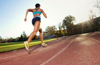 Ενημέρωση της ΓΓΑ για την επανεκκίνηση του αθλητισμού