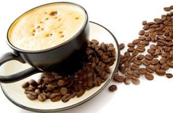 Καφεδάκι για τον…πόνο