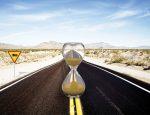 Με βάση τον χρόνο ή την απόσταση;