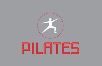 Τρέξιμο και Pilates