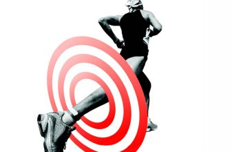 Πέτυχε τον στόχο σου: Φτάσε πιο μακριά