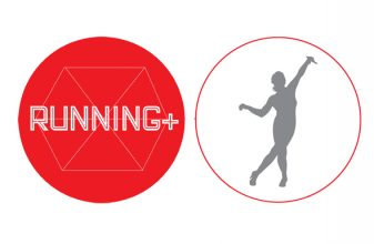 Τρέξιμο και χορός