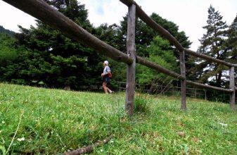 Ώρα για mountain running!