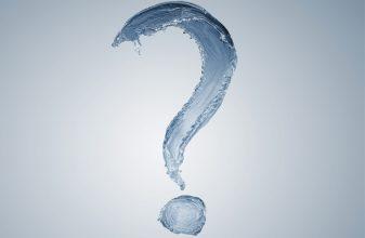Χρήσιμες απαντήσεις σε καθημερινά διατροφικά ερωτήματα