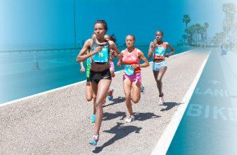 Τρέξτε σωστά και γρήγορα