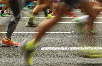 Long Run… αλλιώς!