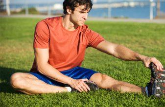 10 συμβουλές για να μείνετε υγιείς