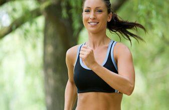 Τρέξιμο vs κατάθλιψης