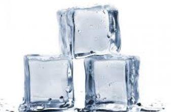 Σπάστε τον πάγο