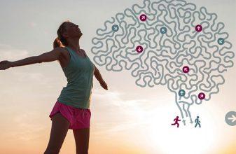 Τρέξιμο και εγκέφαλος