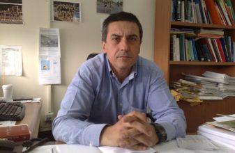 Παγκόσμια καινοτομία από την Ελλάδα