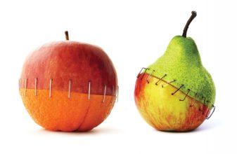 Τα μεταλλαγμένα τρόφιμα και οι κίνδυνοι που κρύβουν