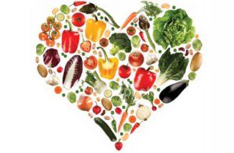 Ο σωστός συνδυασμός τροφών