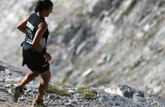 23ος Ορειβατικός Μαραθώνιος Ολύμπου: Aλλαγές στη διαδρομή