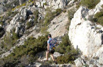 Ανακαλύψτε τις trail διαδρομές της Ελλάδας