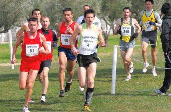 To Πανελλήνιο Πρωτάθλημα Ανωμάλου Δρόμου LIVE στο Runnermagazine.gr