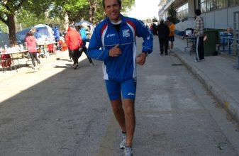 Τελικά αποτελέσματα αγώνα 48 ωρών του Διεθνούς Φεστιβάλ Υπεραποστάσεων Αθήνας 2010, Ελληνικό