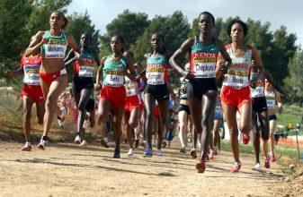 Θρίαμβος για την Κένυα στο Παγκόσμιο Ανωμάλου του Μπίντγκοζ