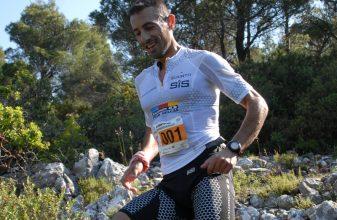Θεοδωρακάκος και Ματθαίου οι μεγάλοι νικητές του alpamayo Pro Trail Race 2011