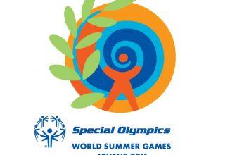 Αγώνες δρόμου για την ενίσχυση των Παγκόσμιων Αγώνων Special Olympics 2011