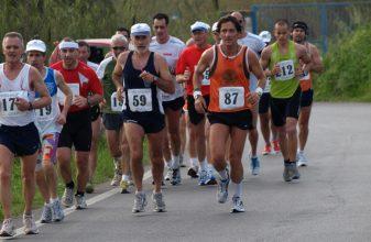 400 δρομείς έτρεξαν στη Μεσσήνη