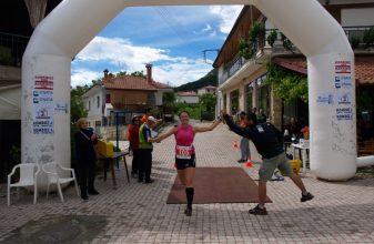 Mακρυγιάννης, Μαλιμπόρσκα και Κωνσταντίνου οι νικητές στα Γρεβενά