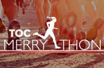 Τhe Toc Merrython