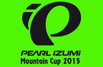 Pearl Izumi Mountain Cup 2015 - Penteli