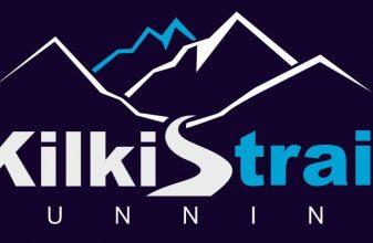 3ος Oρεινός ημιμαραθώνιος Κιλκίς - Kilkis Trail Running