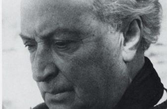 2ος Λαϊκός Αγώνας Δρόμου αφιερωμένος «στη Μνήμη του ποιητή Άγγελου Σικελιανού»