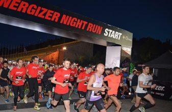 4o Energizer Night Run