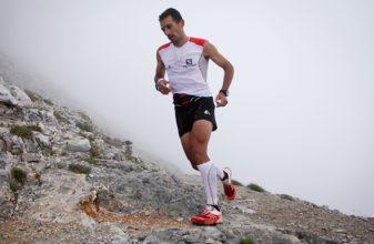 Olympus Marathon 2015