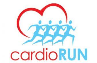 2ος Ανοικτός Αγώνας Δρόμου Cardio Run