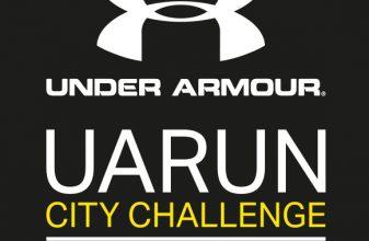 Under Armour Run Kifisia City Challenge