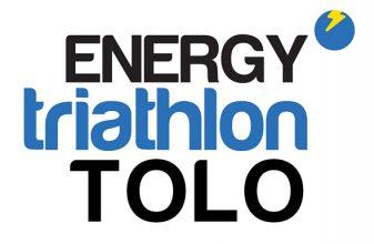 Energy Triathlon Tolo 2016
