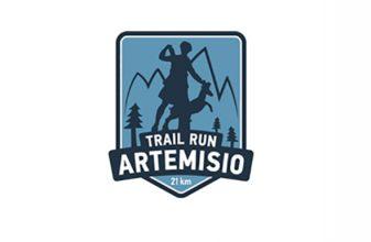 2o Artemisio Trail Run 21km