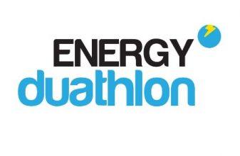Energy Triathlon Attiki 2017