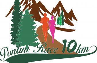 Pontini Race 10km