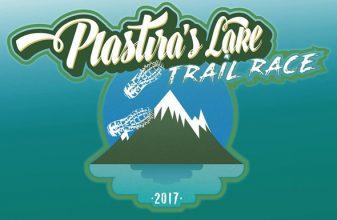 Plastira's Lake Trail Race 2017