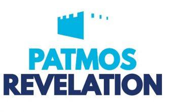 1ο Patmos Revelation