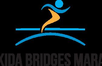 4ος Λαϊκός Δρόμος Χαλκίδας  «CHALKIDA BRIDGES MARATHOΝ»