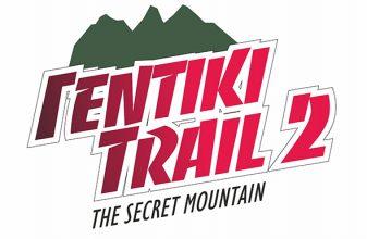 2ος Ορεινός Αγώνας «Γεντίκι Trail»