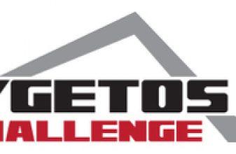 Taygetos Challenge 2018