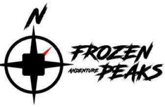Frozen Peaks - Ψυχρές Κορυφές