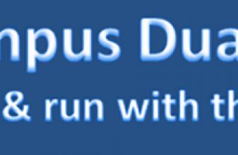 Olympus Duathlon