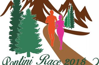 Pontini Race 2018