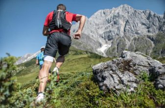 Voras Trail Race - Ματαίωση