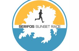 Serifos Sunset Race 2018